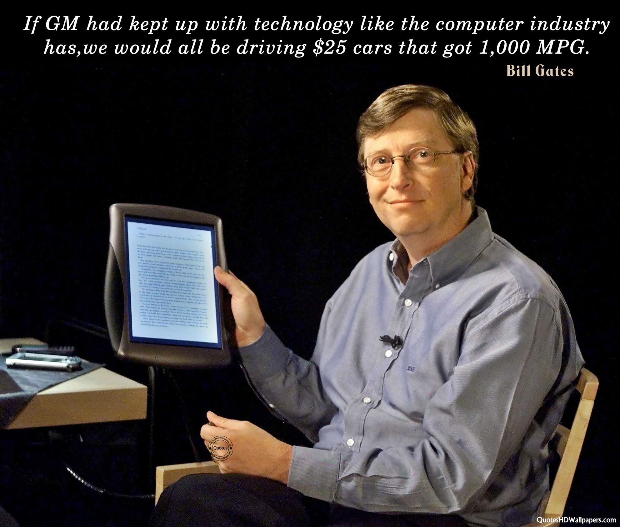 Quotes On Innovation 40 Quotes On Business Politics And Innovationbill Gates