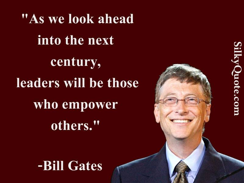 empower-others