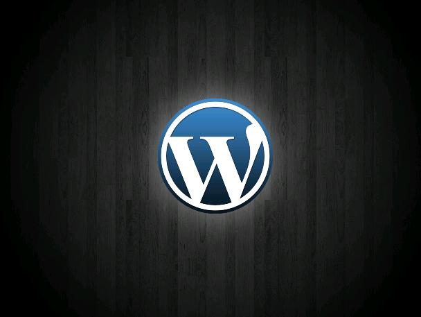NIW (05): Plugins You Must Install After a New Wordpress/Blog Installation
