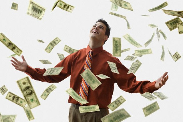 3 Reasons Plenty Money Does Not Mean Plenty Happiness