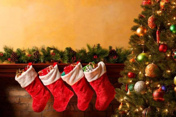 20 Of The Very Best of Christmas Wishes, SMS, Messages and Quotes