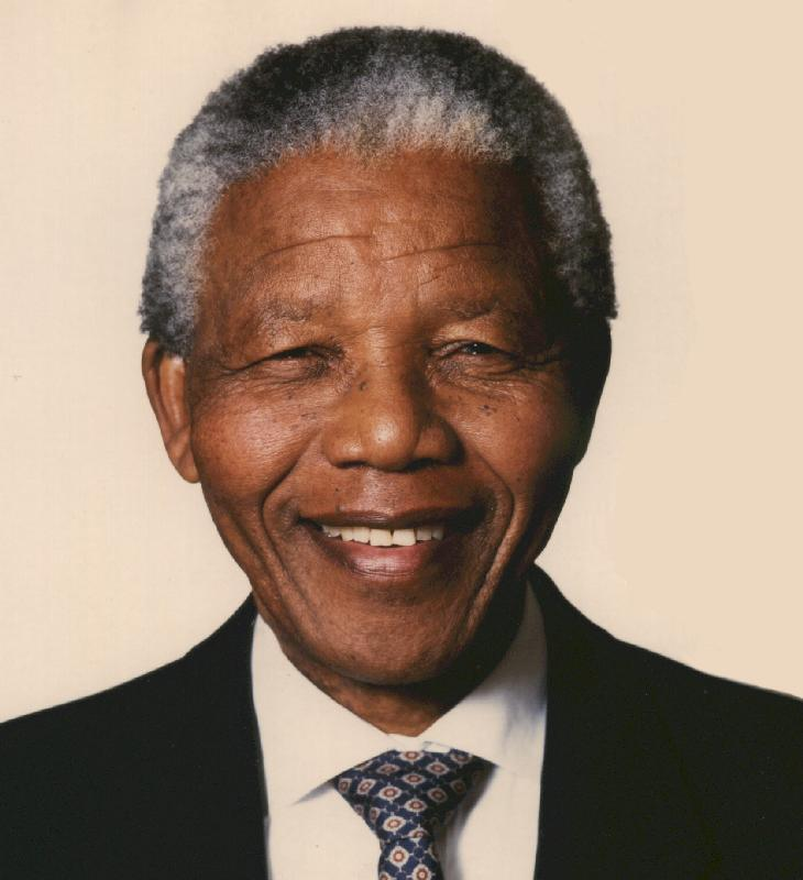 Nelson Mandela Scam Uncovered: How People are Using Mandela's Name for Scam Online, Warn Others