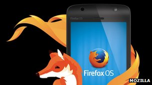 Good News: Mozilla plans '$25 smartphone' for emerging markets