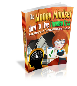 Giveaway101: Top 10 Free Books on Personal Finance and Wealth Creation.