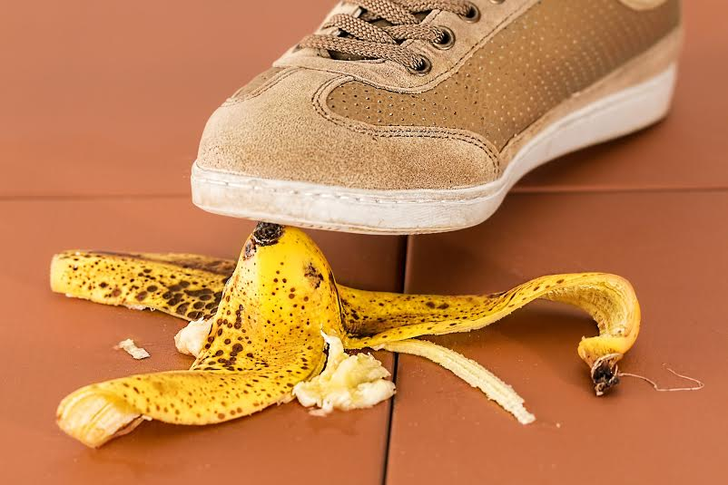 5 Costly Mistakes to Avoid in Starting a Startup